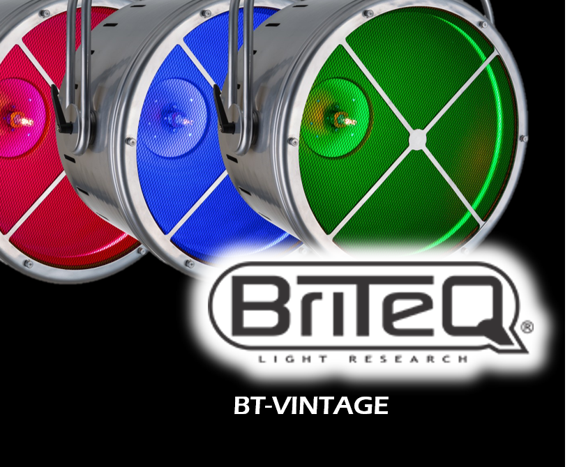 BRITEQ_BT_VITAGE_SMALL